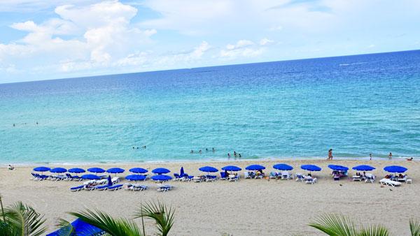 ocean four condos sunny isles beach