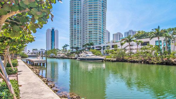 st tropez condominium sunny isles beach