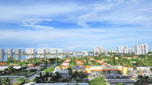 millennium beachfront condos for sale