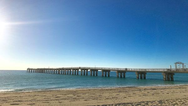 ocean two sunny isles beach condos