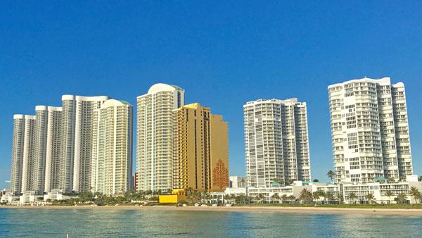 sayan sunny isles beach florida