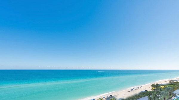 sayan oceanfront condos sunny isles beach