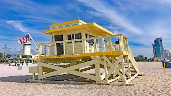 The Ritz-Carlton Sunny Isles