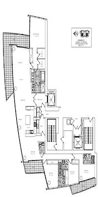 Jade line 08 floor plan