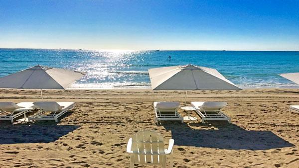 regalia condos for sale sunny isles beach