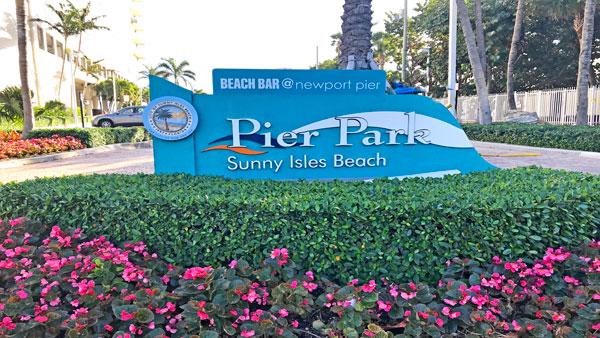 La Perla Sunny Isles Beach Florida 33160