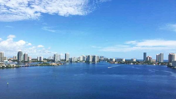 winston towers 500 condominium for sale