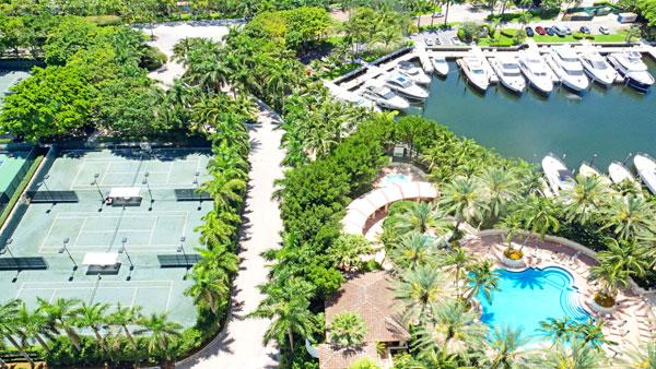 williams island 7000 condos for sale