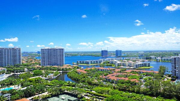 williams island 7000 condominium