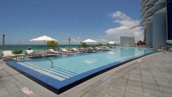 jade beach condominium sunny isles