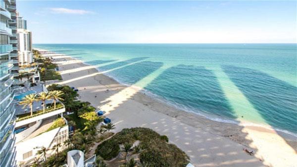 jade beach beachfront condos for sale sunny isles