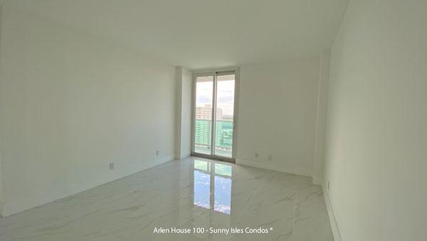 arlen house 100
