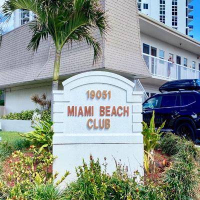miamibeach club apartment building