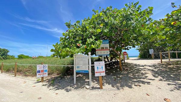 Beach Point Club