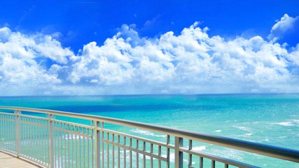 ocean point condo hotel sunny isles beach