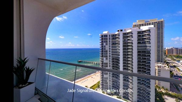 jade signature oceanfront views