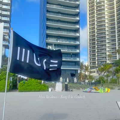 Muse Condominium Complex