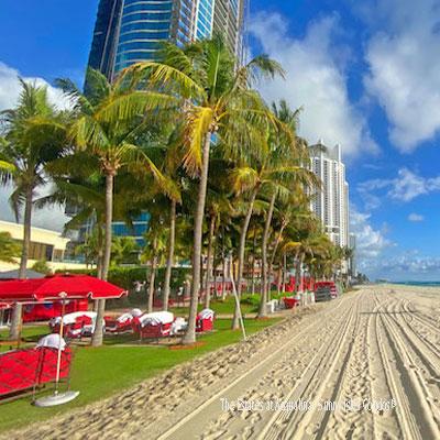 estates at acqualina condos sunny isles beach fl 33160